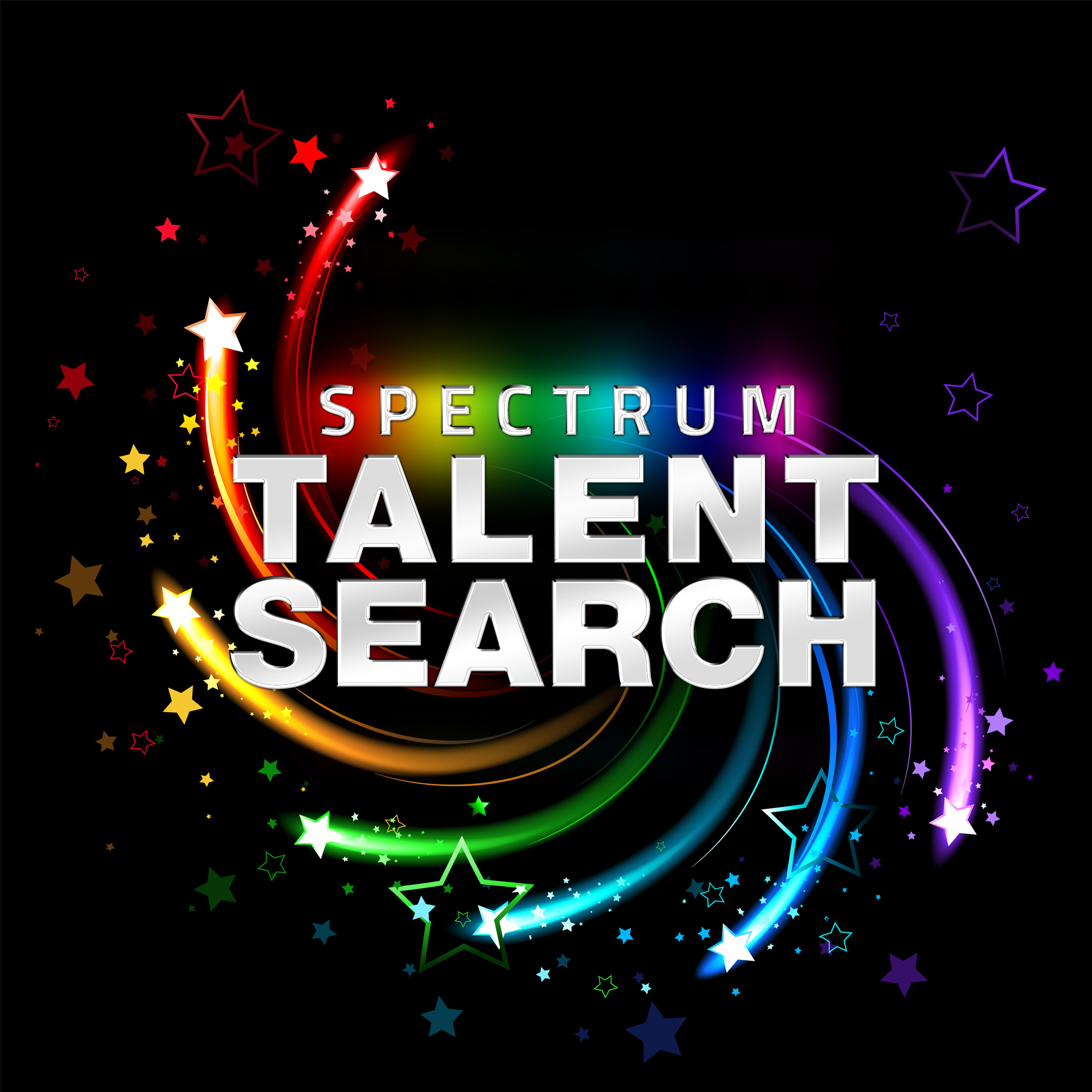 BTP Spectrum Talent Search